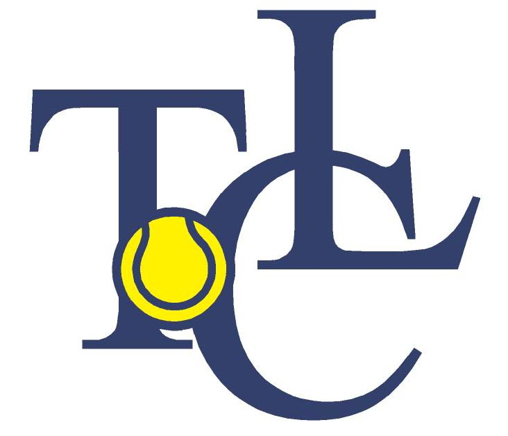 Tcl Lilienthal