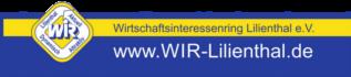 Wirtschaftsinteressenring Lilienthal